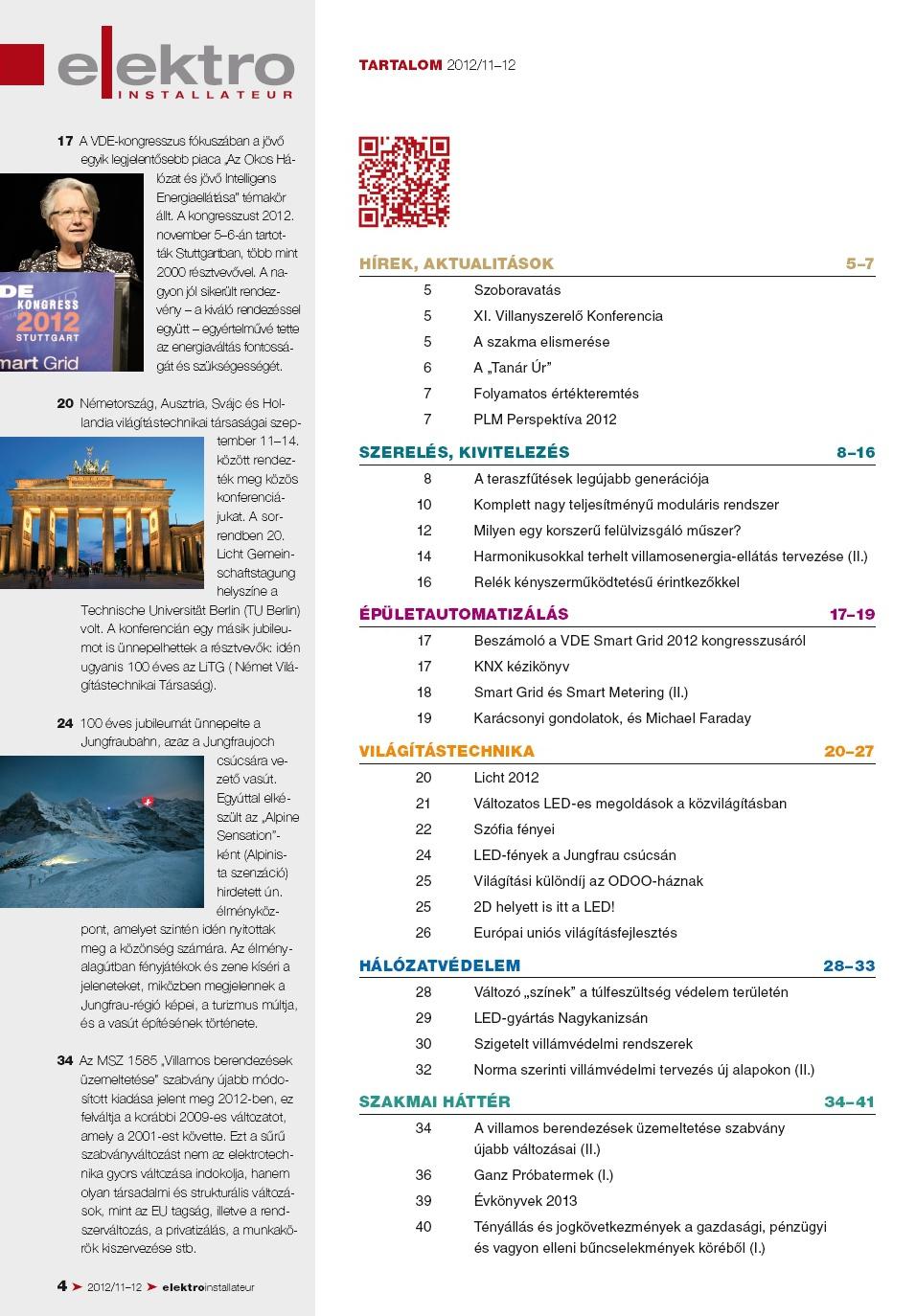 2012_11-12_tartalom_1374