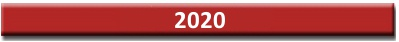2020_399