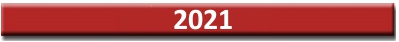 2021_399