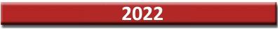 2022_399