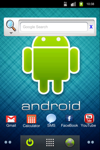 android-on-iphone_526