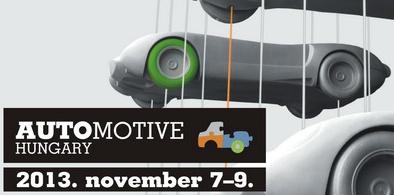 automotive_394