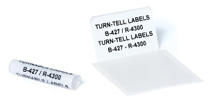 b-427_rotating_labels_v2_lowres_300