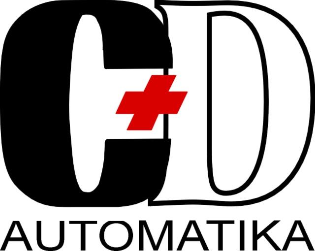 cd_logo_640