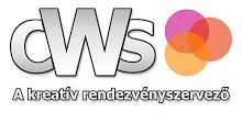 cws_logo_220