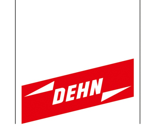 dehn_532