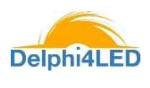 delphi_logo_150