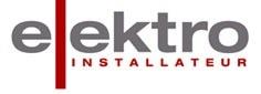 elektro_logo_k_236