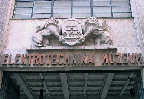 elektrotechnikai_muzeum_504