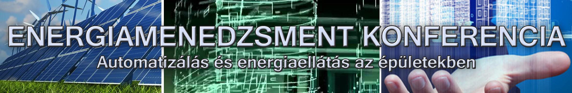 energiamen_2360
