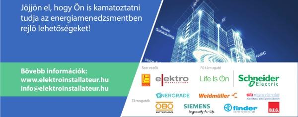 energiamenedzsment_konferencia_honlap_600