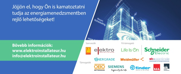 energiamenedzsment_konferencia_honlapra_600