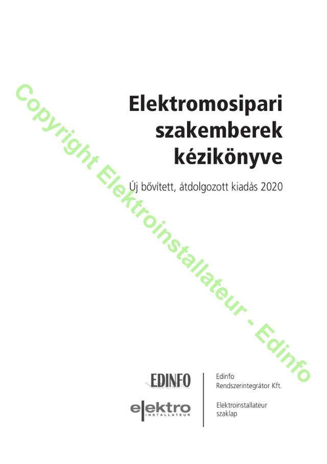 eszk_mintaoldalak_1_907