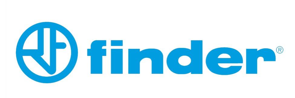 finder_logo_977_01