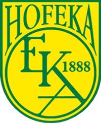 hofeka_244