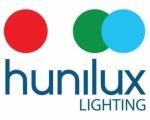 hunilux_150