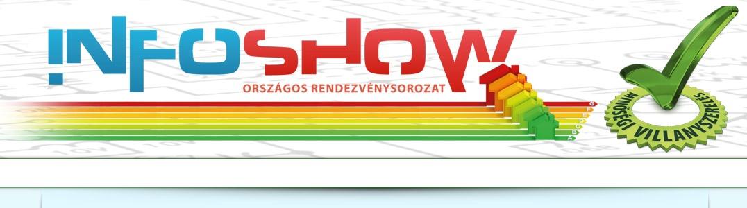 infoshow2014_logo_1076_01