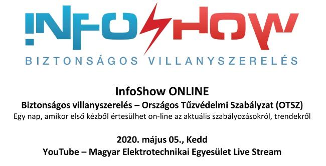 infoshow_online_honl_2019_2020_650