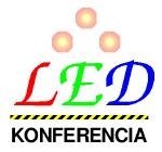 ledkonf_logo_150x140_150
