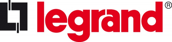 legrand_logo_600