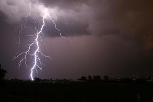 lightning_300