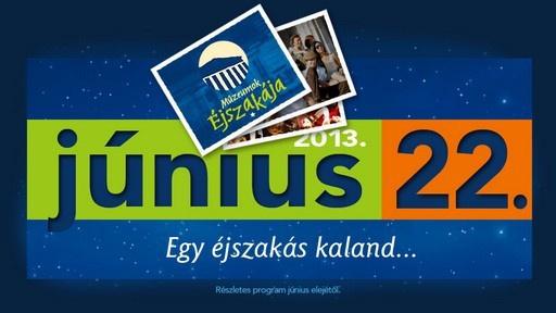 muzeumok_ejszakaja_2013_512