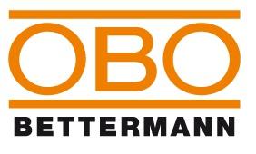 obo_logo_282