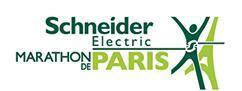 paris_marathon_logo_242