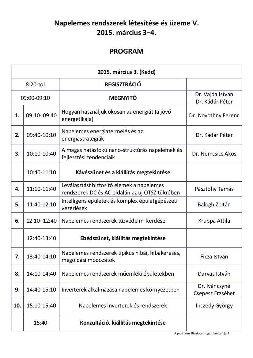 program1_1169