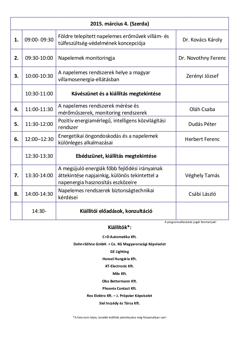 program2_1169