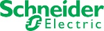 schneider-electric_150
