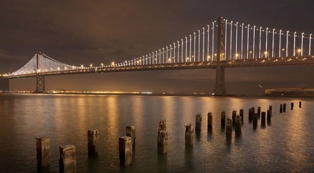 sf_bay-bridge_640