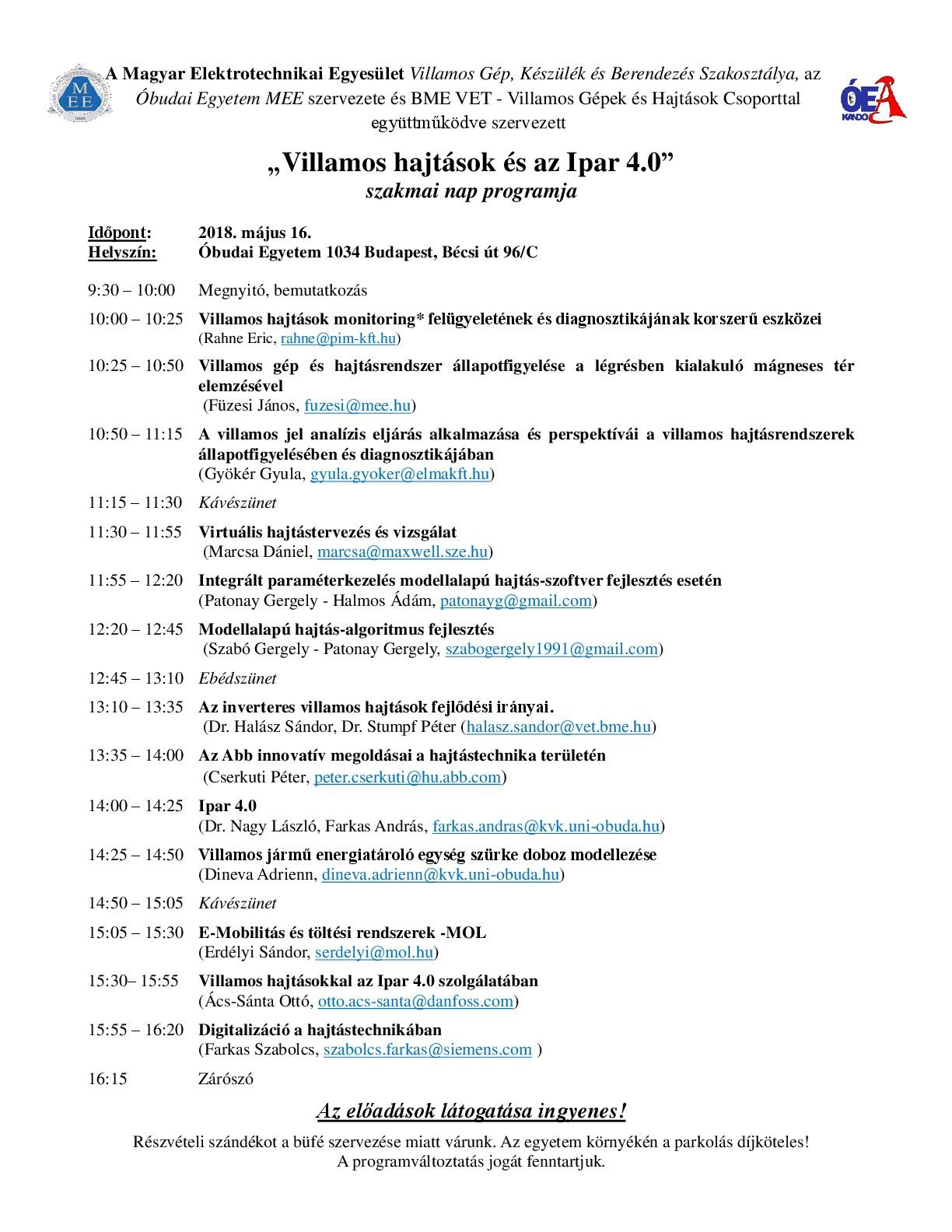 villamos_hajtsok_szakmai_nap_programja_1584