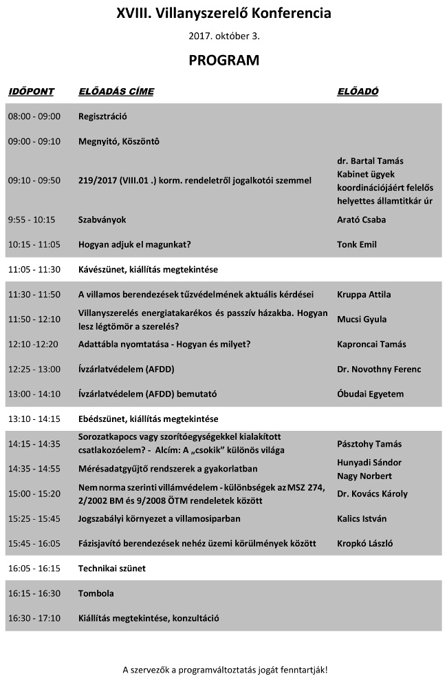 vk2017oszi_program_998
