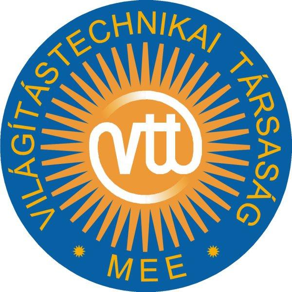 vtt-logo_600