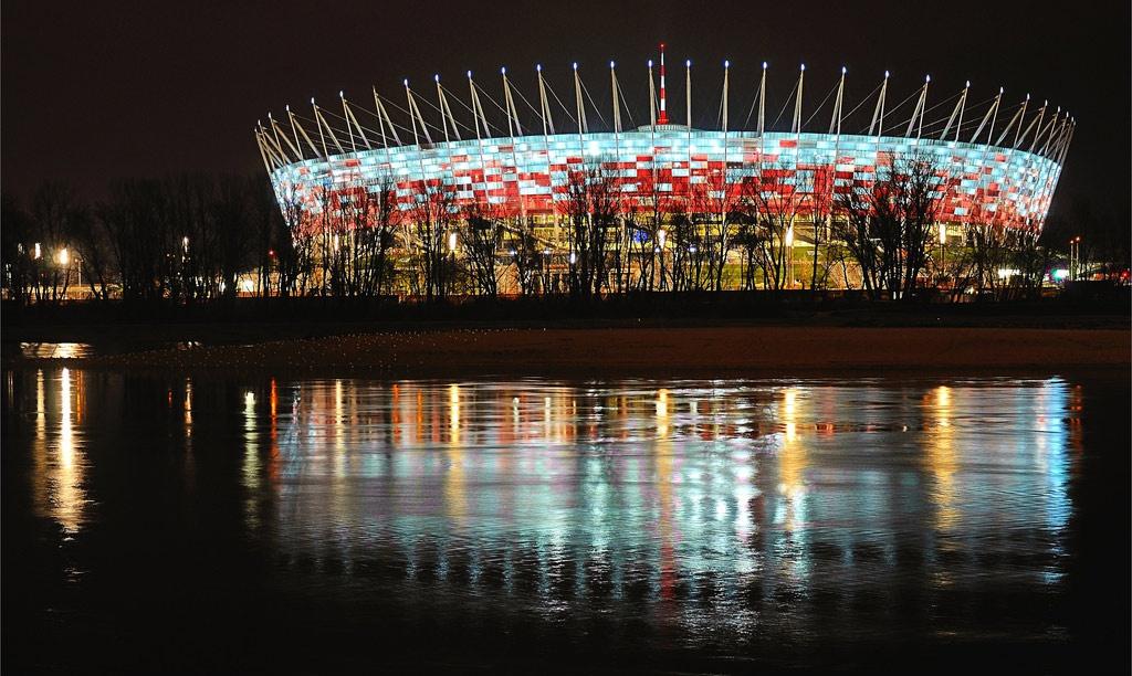 warsaw-stadium_1024